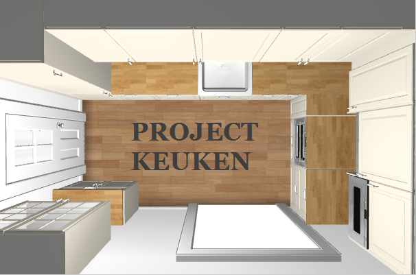 Nieuwe Keuken Uitzoeken : Project Keuken: UPDATE – Breg Blogt