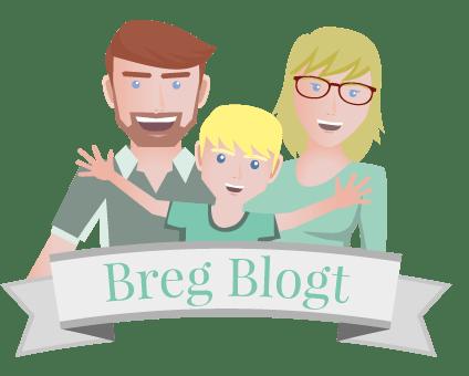 Breg Blogt